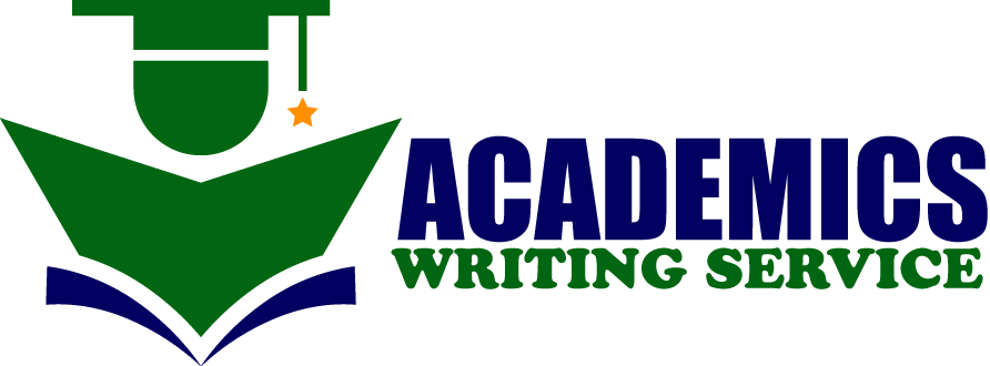 Best Academics Writing in Oman